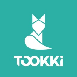 application tooki - city guide 3.0